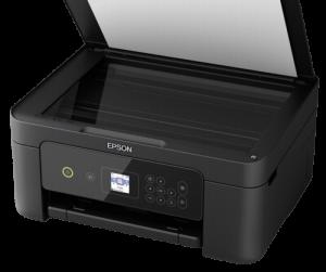 Epson XP 3100 Treiber